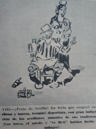 6-10 Historia de la Liga Oselito-8
