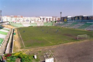 700px-Estadio_Municipal_El_Arcángel