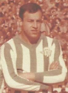 AlfredoHUGOROJASDelinge