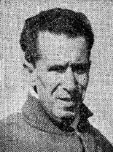 Andrés Aranda Imagen