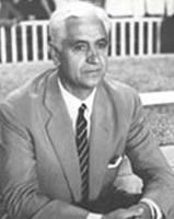 FernandoDAUCIK