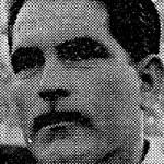 GarcíaRodríguez