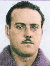 Mario Inchausti Goitia