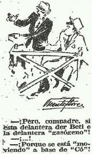 VicenteFlores