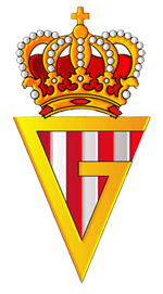 escudo6