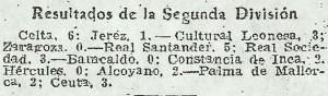 19450318resultados