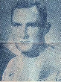1964 Eusebio Ríos Carranza