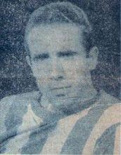 1964-Lasa Carranza
