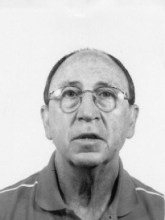 Antonio-Pallarés-Huertas