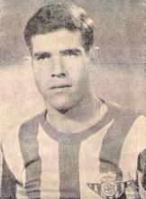 Aragonés Suárez, Luís