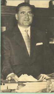 Benito Villamarín-06