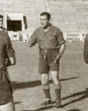 FranciscoGómezVicente-Entrenador.1