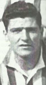 FranciscoHIDALGOmartín