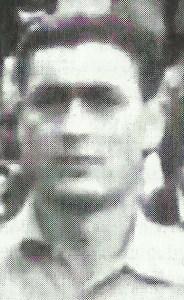 JoséBERTHOLETserna
