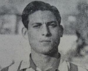 JoséBOTELLAramón