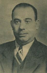 ManuelRuizRodríguez
