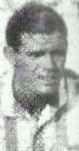 RUIZ I-Antonio Ruiz