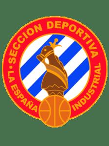 SD_España_Industrial