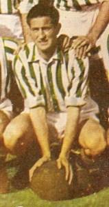 SabinoBarinagaAlberdi-jugador1955