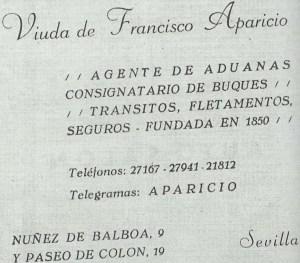 ViudaFranciscoAparicio1958.jpg