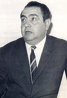presidentes-esquitino-9_308_201