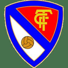 220px-Terrassa_Foot-ball_Club_1908