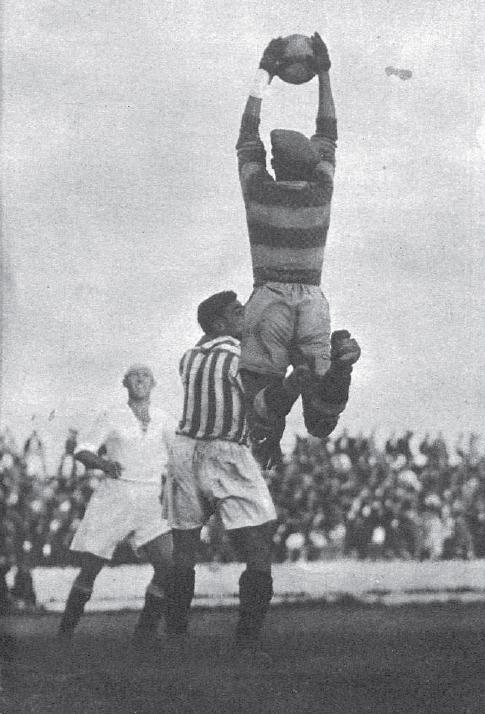 Abril-9  1935-04-24 Betis-Sevilla Liga