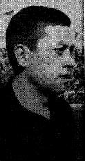AgustínCARMETsánchez