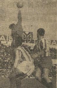 Ansola19640412