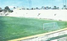 Estadio Benito Villamarín-1967