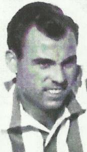 Francisco RUIZ Doblado