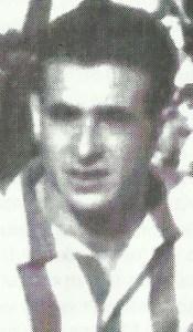 Manuel REGATERO Simón
