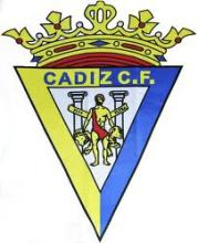 1946-1947 cádiz cf
