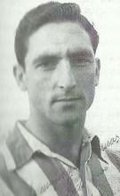 BOTELLA-José García García