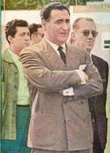 Benito Villamarín-03