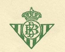 EscudoRBB-1960