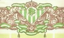 EscudoRBB1962