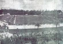 Estadio1958