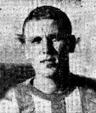 José BREVAL Cala