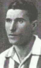 Juan TRUJILLO Domínguez