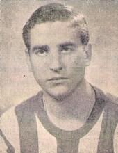 Montaner. José María García Martínez