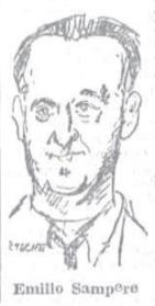 Octubre-18-1931.06-23-Caricaturas-final-Copa-Emilio-Sampere-El-Sol