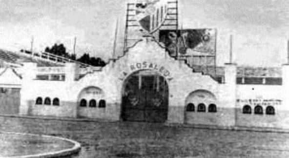 entrada-principal-la-rosaleda