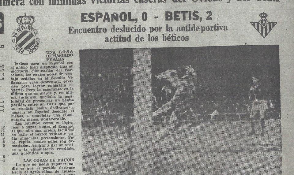 19610604-Gerardo