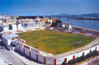 Algeciras150607a