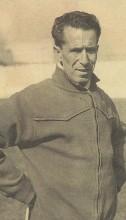 AndrésArandaGutiérrez-Entrenador