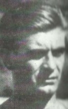 José María MARIAGES Torres