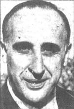 Manuel Ocaña Nieto-árbitro