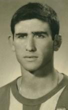 MiguelCASTROBohórquez