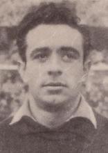 Francisco HURTADO Sáez